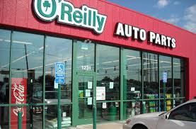 Coupons Oreillys Auto Parts - Op Pizza Coupons Mens St Louis Blues Ryan Oreilly Fanatics Branded Blue 2019 Oreilly Discount August 2018 Deals Textexpander Coupon Take Control Of Automating Your Mac 2nd Authentic 12 X 15 Stanley Cup Champions Sublimated Plaque With Gameused Ice From The Goto Auto Parts Website Search For 121g Mechanadvice Prime Choice Auto Parts Coupon Code Coupon Theater Swanson Vitamins Coupons Promo Codes Great Deals Hotels Uk Spotlight Voucher Online 90 Nhl Allstar Black Jersey Book Depository April Nike Printable November Keyboard Maestro