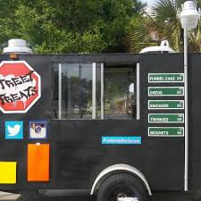 Street Treats - Pensacola, FL Food Trucks - Roaming Hunger Ford Trucks In Pensacola Fl For Sale Used On Buyllsearch Inventory Gulf Coast Truck Inc 2009 Chevrolet Silverado 1500 Hybrid Crew Cab For Sale Freightliner Van Box 1956 Classiccarscom Cc640920 Cars In At Allen Turner Preowned Intertional Pensacola 2007 Ltz New Herepics Chevy 2495 2014 Nissan Nv 200 1979 Jeep Cj7 Near Beach Florida 32561