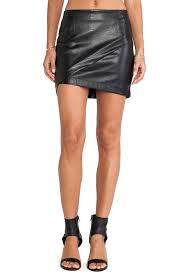 Bless'ed Are The Meek Fracture Skirt In Black | REVOLVE Its The Small Moments That Matter On Valentines Day Fractureme Browse Images About At Instagram Imgrum 25 Off Fracture Coupons Promo Discount Codes Wethriftcom Nicole Banuelos Twitter Our Homework Station Is Finally Bone Healing Supplements Do They Work Health Fractureme Com Coupon Coupon Glass Photos Reviews 35 Of Fracturemecom Fat Bike Great Deal Thread Mtbrcom Display Your With Fall Sale 15 Top 10 Punto Medio Noticias