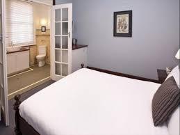 100 Luxury Accommodation Yallingup Caves House Hotel Margaret River Wine Region