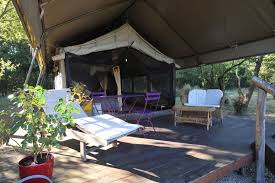 week end chambre d hote hebergement insolite chambres d hotes insolites ecolodge en tente