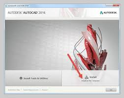AutoCAD Architecture 2018 Free Trial