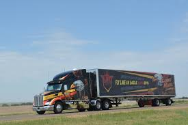 Mittens Truck Stop Oakley Ks « Heritage Malta Truck Stop Ta Iowa 80 Truckstop This Morning I Showered At A Girl Meets Road Accepting Locations Wexcardcom Ta Service Bridgeport Mi Cylex Cheap Locator Find Deals On Buffalo District Videos Pilot Flying J Travel Centers Texas