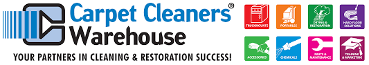 Carpet Cleaning Equipment And Water Damage Restoration Equipment ...