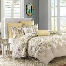 Bed Comforter Set by Bedroom Madison Park Comforter Madison Park Brianna Comforter