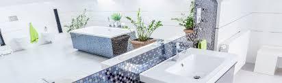 bad planung und wellness badezimmer im raum schwaz