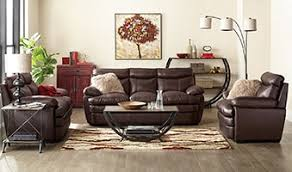 We Carry Contemporary Furniture Modern And Everything In Between Therefore The Style Decision Lies Your Hands If Youre Someone Who Likes