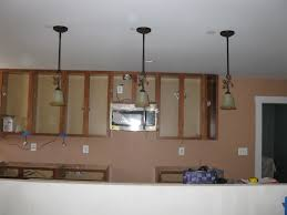 Home Depot Ceiling Lights Led by Awesome Home Depot Pendant Lights For Kitchen Taste