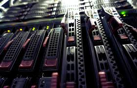 Cloud Servers, Dedicated Hosting, VPS & Colocation - HC The Best Dicated Web Hosting Services Of 2018 Publishing 3 Zabbix Sver Hosts And Templates Lab3 Arabic Youtube Minecraft Who Has Cyberkeeda How To Add Host Groups Into Ansible Using Iis Wamp As Sver Hosts Faest Web Host Website Hosting Companies Put The Test Home Should You Do It Or Not Visualization Technology Horner Apg Ver Ppt Video Online Download Cpromised Ea Pshing Sites Informationwise Top 4 Companies Cheepest Too Os Security Software Apps It Support In China Ruiyao Snghai