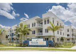 3 Best Apartments For Rent in Miami Gardens FL ThreeBestRated