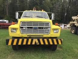 Ford Tow Trucks In North Carolina For Sale ▷ Used Trucks On ... Used Equipment For Sale Eastern Wrecker Sales Inc Slick Cumberland Roads Keep Tow Truck Drivers Busy Abc11com Tow Trucks Raleigh Nc Truck Types Big Dog Towing Nc 27603 Ypcom Greenville 25283055 Gvegas Superior Auto Works And In St Joseph In North Carolina For On Buyllsearch Nashville Tn Durham Towtruck Driver Heard Shots Then Realized He Was Hit