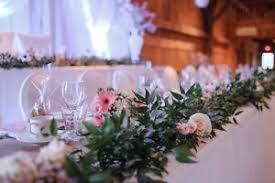 Rustic Wedding Decor Rental Or Full Service