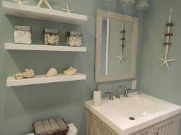 Beach Hut Themed Bathroom Accessories by Beach Style Bathroom Decorbeach House Decor Ideas Beach Hut Themed