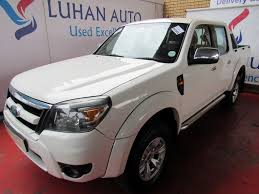 Used FORD RANGER For Sale, R189,900 At Luhan Auto A Blue Chip Dealer Autonet Heldberg Ranger 22tdci Xls Pu Sc 2009 Ford Ranger Sport Call Picton 105k Stormys Car Sales Amp Used Rangers For Sale Less Than 1000 Dollars Autocom Cherokee Vehicles New And 2001 Cars R Us Mission Sd Dealership 2017 Wildtrak 4x4 Dcb Tdci Sale In Bedford Xlt Chesterfield Unique Ford Trucks In Nc 2018 Truck Parts Near Gallup 2011 For Newtown Pa By Owner Pickup Shahiinfo