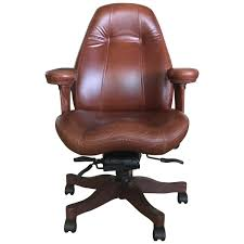 Lifeform Mid-Back Executive Office Chair Leather Tufted Office Chair Home Design Ideas Mcs 444 Executive Office Chair Specification Amazonbasics Highback Brown New Big Commander Professional Worksmart Bonded Black Deco Meeting Libra Mobili Fnitureexecutive Dimitri Hot Item Metal For Fniture