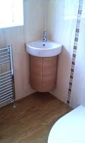 bathroom sink bathroom sink base cabinet vanity cabinets