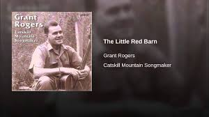 The Little Red Barn - YouTube The Barn At Evermore Virginia Is For Lovers Little Westport Ct Asherzeats Red Of Nunica Llc Venue Mi Weddingwire Livi Gosling Illustration Allinclusive In Midlothian Tx Down On The Farm Birthday Home Place For Casual Ding Connecticut 39 Best My Photos Images Pinterest Nova Scotia And Story Christmas Coop Backyard Chickens Youtube Report Shooting Steakhouse Kvii