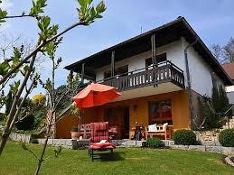 Ferienhaus Frã Nkische Schweiz 4 Schlafzimmer Reizvolle Ferienwohnung In Wichsenstein Mit Terrasse In Gößweinstein Fränkische Schweiz Für 2 Personen Deutschland