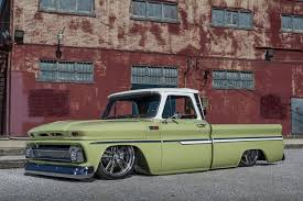 1965 Chevrolet C10- Boosted Bertha Guide Nfs Payback All Chevrolet C10 1965 Derelict Parts Locations See This Instagram Photo By Squarebodysyndicate 5397 Likes Gm Truck 65 Chevy For Sale Old Photos Collection Buildup Street Customs Build Photo Image Lakoadsters Thread Swb Step Classic Talk 1964 Fender Emblems Custom Truckin Magazine Busted Knuckles 22 Inch Wheels Pickup Aspen Auto 1962 Stance Works Patina And Bags