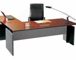Wall Mounted Table Ikea Canada by Desk Great Folding Computer Desk Canada Thrilling Horrible