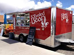 Friday Food Truck Pod And Pod Schedule Middle Eastern Food And Kabobs Hal Catering Restaurant Street Institute Alburque Trucks Roaming Hunger Walmart Nysewmt Stock Truck Others Png Download Nm Truck Festivals Of America Michoacanaria Home Facebook Guide Santa Fe Reporter Bottoms Up Barbecue Brew Infused Box Chacos Class