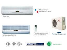 vente climatiseur mural pas cher