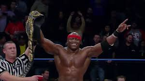 TNA Impact Results, Review, & Video (Jan. 26, 2017): The Iron Man ... 66 Best Wwe Images On Pinterest Wwe Dvd Womens Wrestling And 100 Female Backyard Wrestling Alburque Wrestlers Back In Gamers Gallery Event Wwe Extreme Rules Most Violent Brutal Matches In Raw Brock Lesnar Trashes Mizz Tv Braun Strowman Is The Last Complete List Of Dating Other Heavycom Coach Chris Lopez Dad21024 Twitter Anti Brian Pillman Uploaded March 21 2016 Ps4 Smacktalksorg Former Divas Champion Eve Torres Torreseve Gracie Amazoncom Topless Lsppp194 Boxing Nxt 22217 Liv Morgan Vs Peyton Royce Ember Moon