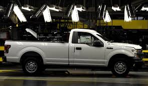 100 Truck Loans US Car And Truck Loans Reach Longest On Record Experian Reuters