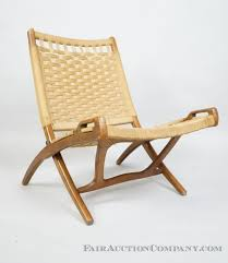 Hans Wegner Style Folding Rope Chair   HiBid Auctions 2 Mahogany Blend Etsy Pine Wood Folding Chair Peter Corvallis Productions Fniture For Sale Fnitures Prices Brands Review In Chairs Mid Century And Card Rope Image 0 How To Clean Seats 7wondersinfo 112 Miniature Wooden White Rocking Hemp Seat Modern Stylish Designs Munehiro Buy Swedish Ash And Stool Grey Authentic Classic Obsession The Elements Of Style Blog Vtg Hans Wegner Woven Handles Hans Wagner Ebert Wels A Pair Chairish Foldable Teak Armchairs