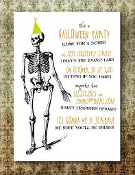 Halloween Potluck Invitation Templates by Page 273 U203a Best Event Planning And Invites 2017 Iidaemilia Com