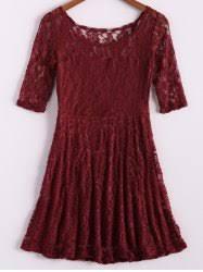 lace dresses black long sleeve white short lace dresses