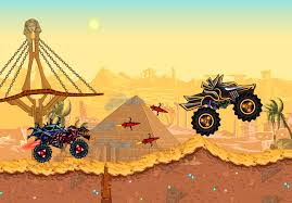 Mad Truck Challenge Racing Apk Mod | Android Apk Mods Heng Long Mad Truck 110 4wd Kolor Karoserii Czerwony Rc Wojtek Mad Truck Challenge Full Game Walkthrough All Levels Video Heng Long Manual Monster Rcs Msuk Forum Race For Android Apk Download Big Episode 1 Best Furious Driver Free Download Of Version M Hill Climb Racing Kyosho Crusher Ve Review Squid Car And News Amazoncom 2 Driving Monster Truck Hit Zombie Appstore The Rc Electric 4wd Red Toys Games