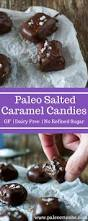 Pumpkin Spice Hershey Kisses Gluten Free by 1842 Best Candy Recipes Images On Pinterest Candy Recipes