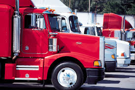 100 Average Truck Driver Salary Business Plan Foring Owner Operator Pdf For Ing In Canada