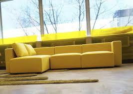 Download Modular Sofa Office