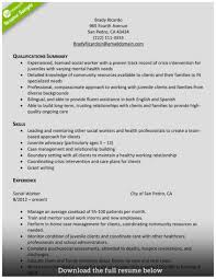 Resume Sample: Astonishing Images Of Social Work Resume ... Cover Letter Social Work Examples Worker Resume Rumes Samples Professional Resume Template Luxury Social Rsum New How To Write A Perfect Included Service Aged Services Worker Magdaleneprojectorg Skills 25 Fresh Image Of Templates News For Sample Format It Valid