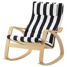Poang Rocking Chair For Nursing by Floor Rocking Chair Ikea Home Chair Decoration