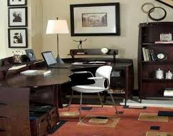Desk Front Home Rustic Modern Office Decor Ating Ideas On A Budget Foyer Baby Stunning Designs Magnificent