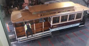 Welcome Back, Cable Car 22! | Market Street Railway Cable Car Remnants Forgotten Chicago History Architecture Museum San Francisco See How They Work 2016 Youtube June Film Locations Then Now Images Know Before You Go Franciscos Worldfamous Cars Bay City Guide Bcxnews Of Muni Powellhyde 17 Powell Street Turnaround Michaelyamashita Barnsan California The Home Page Sutter Railway