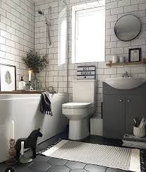 55 Subway Tile Bathroom Ideas That Will Inspire You | Subway Tile ... Subway Tile Bathroom Designs Tiled Showers Pictures Restroom Wall 33 Chic Tiles Ideas For Bathrooms Digs Image Result For Greige Bathroom Ideas Awesome Rhpinterestcom Diy Beautiful Best Stalling In Rhznengtop Tile Design Hgtv Dream Home Floor Shower Apartment Therapy To Love My Style Vita Outstanding White 10 Best 2018 Top Rockcut Blues Design Blue Glass Your