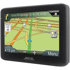 MAGELLAN RM5520LM ROADMATE 5 GPS WITH LIFETIME MAPS - Walmart.com Rpm Track Reviews Online Shopping On Dezlcam Lmthd Semi Truck Gps Garmin Tom Trucker 6000 Sat Nav Review Cobra Electronics 7600 Pro Navigation Systems Why Im Using The 570lmt Unboxing Youtube Amazoncom Dezl 5 Lifetime Best 2018 Top 10 7715 Lm Automobile Portable Navigator Sports My Rand Mcnally Tnd 730 Basic And Use For Rv Drivers Unbiased