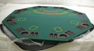 Online Gambling Blackjack Truck Accessories - Cherokee Casino Roland ... Bljack Truck Accsories San Antonio Roulette Vegas Minimum Bet Gear Alloy 718b Bljack Youtube Mini Black Jack Decals Lady Ga Poker Face Mv Candylab Vintage Race Car Green M1101 Sportique Volvo Guide Osrs Towing Poker Hand Probabilities Explained Toyota Truck Accsories Image Idea Willie And Max Bljack Tool Pouch Best Slots Black Tire Kansas City Soft Vs Hard 17 Gfx Parts Trucks Auto 1 Slots Online