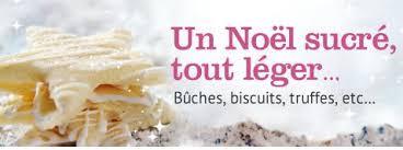 desserts legers noel les recettes minceur et régime de cuisine az