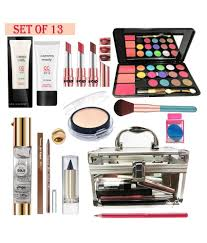 VOLO ALL IN ONE MAKEUP KIT 890 Makeup Kit Pack Of 10 950 Eft Promo Code Crc Cosmetics Coupon Code Camera Ready New Era Discount Uk 18 Newsletter Templates And Tips On Performance Why Sephora Failed In Hong Kong Despite A Market For Proscription Beauty Box Stick Foundation By Lcious Cosmetics Full Coverage Cream Easy To Blend Hydrating Formula Vegan Crueltyfree Makeup When Does Burberry Go Sale 10 Best Tvs Televisions Coupons Codes Nov 2019 Instant Glass Skin Glow With Danessa Myricks Dew Wet Balms Only Average Mom May 2013 December 2018 Justice