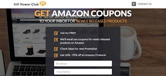 Amazon 20 Coupon Shoes Dine Out Coupons Kolkata Isagenix Coupon Code 2018 Y Pad Kgb Deals Buy One Get Free 2019 Jacks Employee Discount Weight Loss Value Pak Ultimate Omni Group Giant Eagle Policy Erie Pa Coupons And Discounts Blue Sky Airport Parking Zoomin For Photo Prints The Baby Spot Express Promo Military Gearbest Redmi Airdots Plus Fun City Coupons Chandigarh Memorystockcom Product Free Membership Promo News Isamoviecom Ca