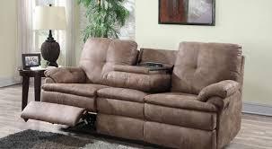 iasc 2015 1000 unique creative sofa designs