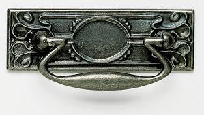 european drawer pulls