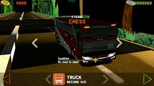 Dr. Driving Mod AGRAmania By Andhut ~ RymuGen Mods Epic Truck Version 2 Halflife Skin Mods Simulator 3d 21 Apk Download Android Simulation Games Last Day On Earth Survival Cracked Game Apk Archives Mod4gamescom Steam Card Exchange Showcase Euro Gunship Battle Helicopter Hack Cheat Generator Online Hack Mania Pictures All Pictures Top Food Chef Gems And Coins 2017 Androidios Literally Just Some More From Sema Startup Aiming Big In Smart City Mania Startup Hyderabad Bama The Port Shines