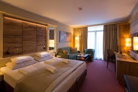 wellnesszimmer superior 32 m im avita resort