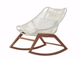 STINGRAY | Rocking Armchair By FREDERICIA FURNITURE Design Thomas ... Natural Wood Rocking Chairit130828n The Home Depot Choosing Chair Recliner For Nursery Editeestrela Design Fniture Double White Walmart Patio Eames Molded Plastic Armchair With Rocker Base Hivemoderncom Vitra Rar Armchairs Occasional Chairs Temple Webster Ikea Hack Strandmon Diy Wingback Teak And White Fabric Rocking Armchair Alpin Maisons Du Monde Stunning Living Room Photos Awesome Pong Rockingchair Birch Veneerfinnsta
